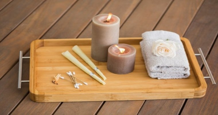 Does Ear Candling Really Work – Everything You Need To Know