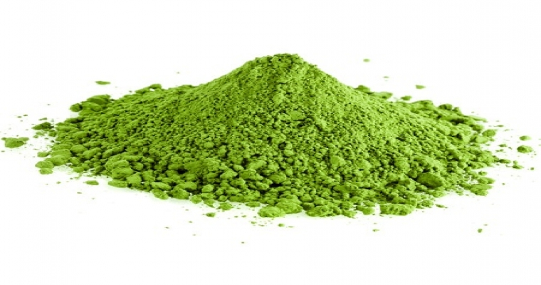 Matcha Green Tea – Everything You Need to Know
