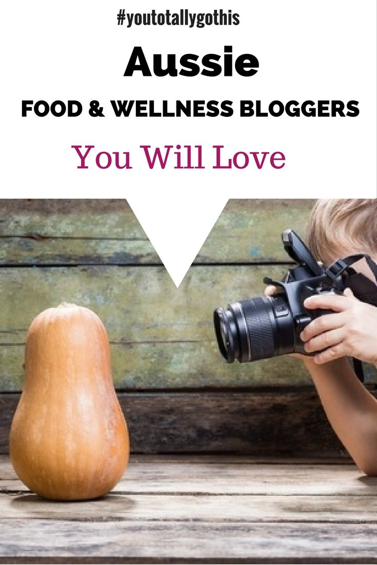 5 Best Food Bloggers