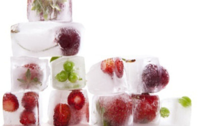 You can Freeze What? 8 Surprising Things You Can Freeze