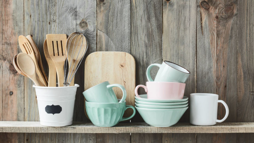 Cooking Without the Mess – 10 Tips for a Clean Kitchen Every Time