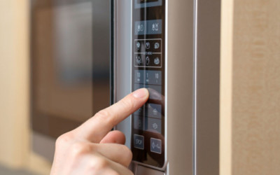 5 Awesome Foods You Can Microwave – That You Had No Idea About