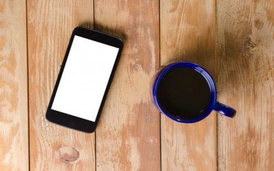 5 Must Have Smart Phone Apps Every Busy Woman Needs