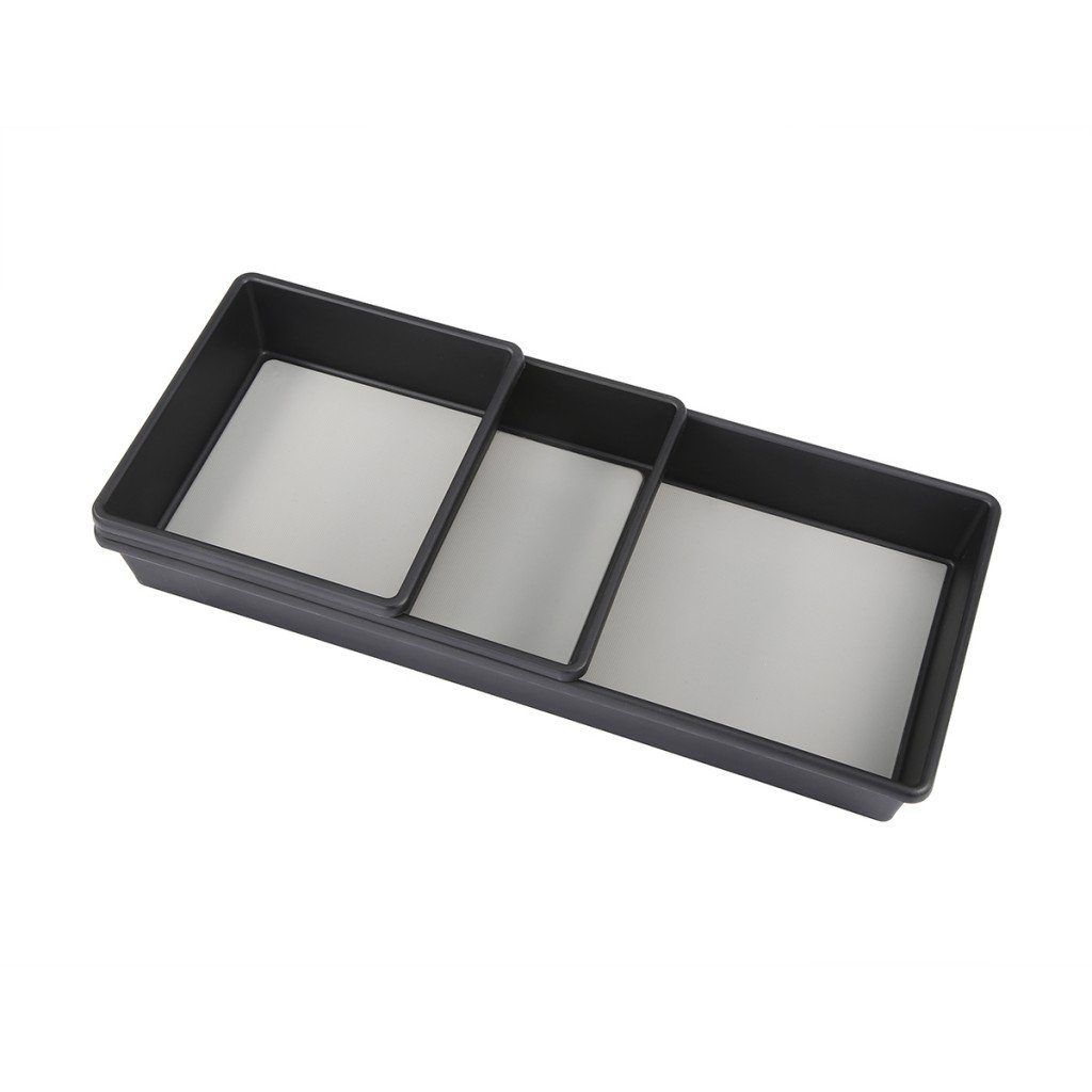Kmart Kitchen Drawer Organisers