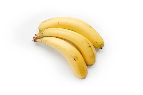 Healthy Natty - 10 Awesome Things You Can Cook With Bananas - Aussie Bloggers