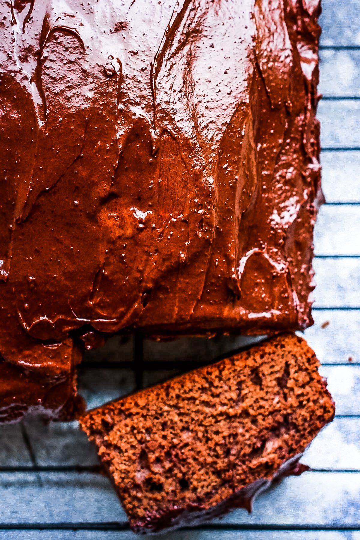 Sugar Free Chocolate Cake - You Totally Got This - Quick and Easy Recipes
